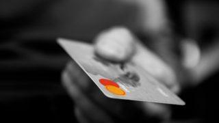 留学のクレジットカード
