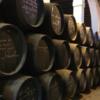 ヘレスで「ティオ・ぺぺ」のボデガ見学!シェリー酒の熟成方法はおもしろい