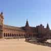 セビリアへの行き方 -アンダルシアで人気の観光都市にアクセス