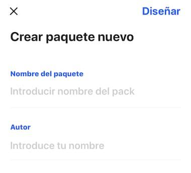 whatsappのスタンプをダウンロードできるアプリ